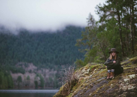 Sitka_Fall13_MED_RES-92