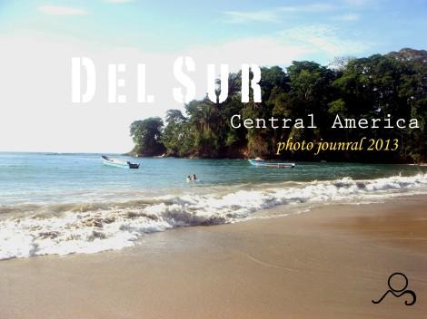 1DelSur.central.photojournal