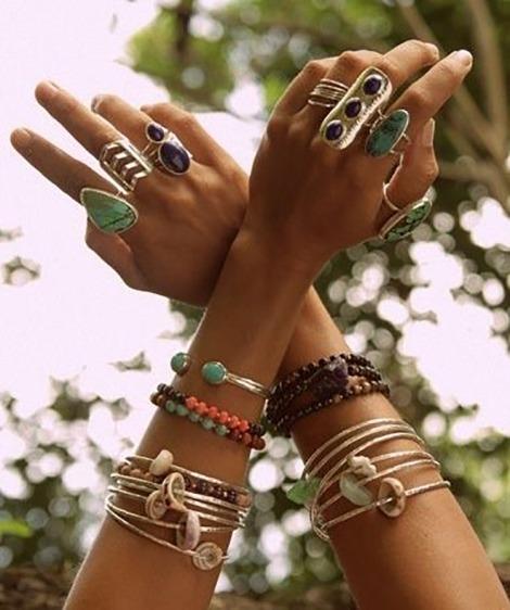 bewel3