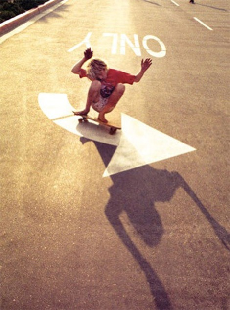 skate6