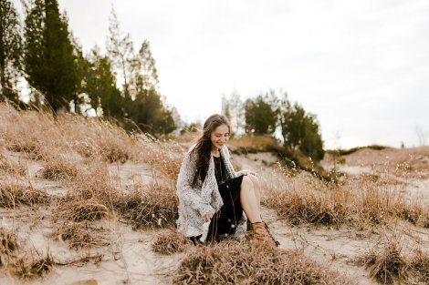YANA_PINERY_2015-8